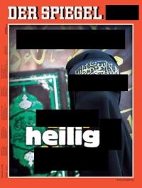 Der Spiegel, ägyptische Ausgabe