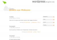 Web2lies