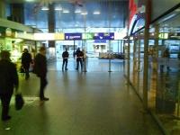 Bombe in Essen