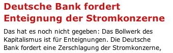 Deutsche kommunistische Bank