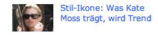 Moss tr�gt Silikon