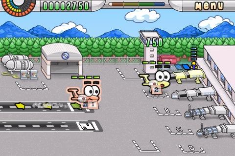 AirportMania