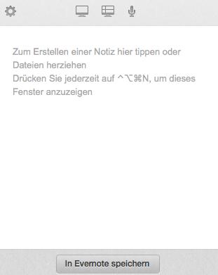 in_evernote_speichern
