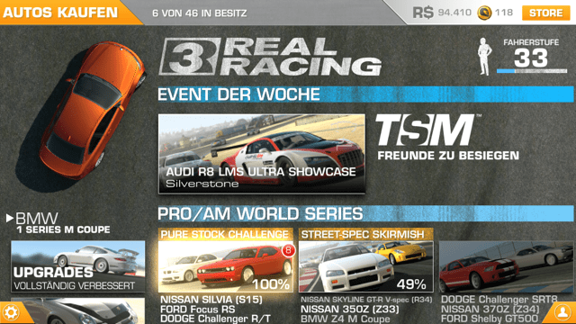 realracing3menue