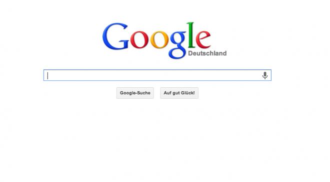 google_schlitz