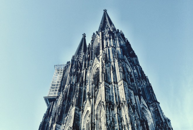 dom-07-2013