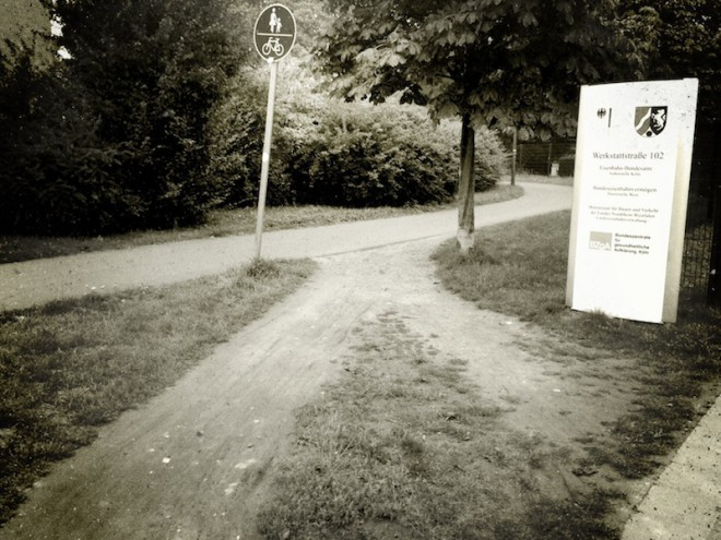 trampelpfad-09-2013
