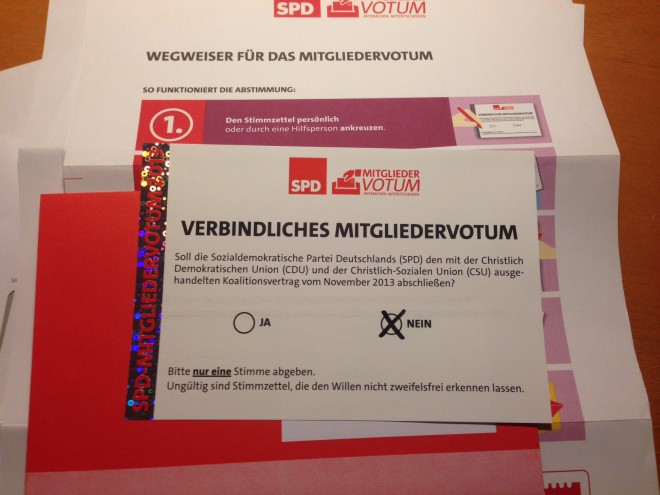 Wahlzettel_MV_2013