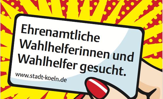 Quelle: Stadt Köln | © Grafik: Heimrich und Hannot GmbH