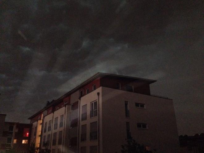 orkan_juni_2014