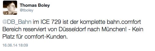 tweet-16-06-2014