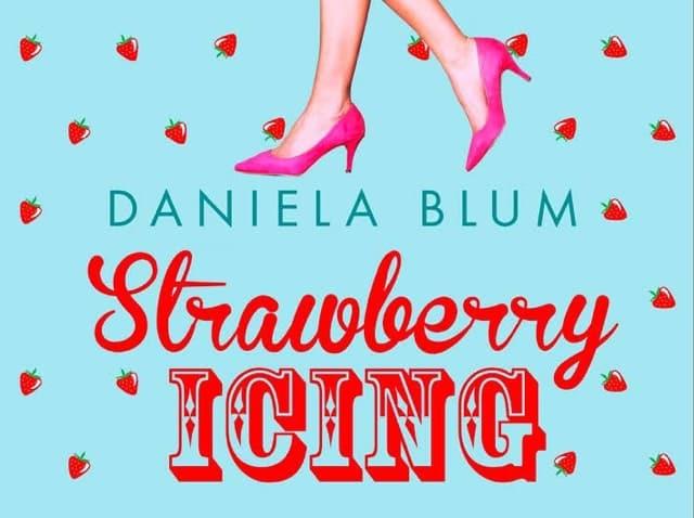 strawberry_icing