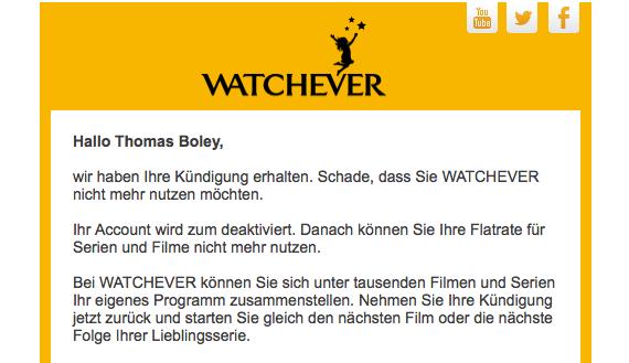 watchever-08-2014