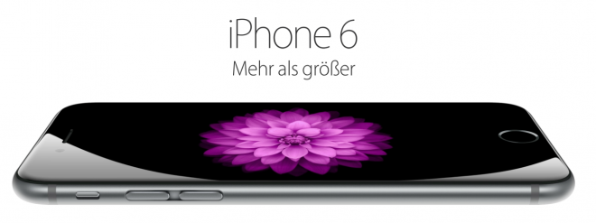 iPhone6-10-2014