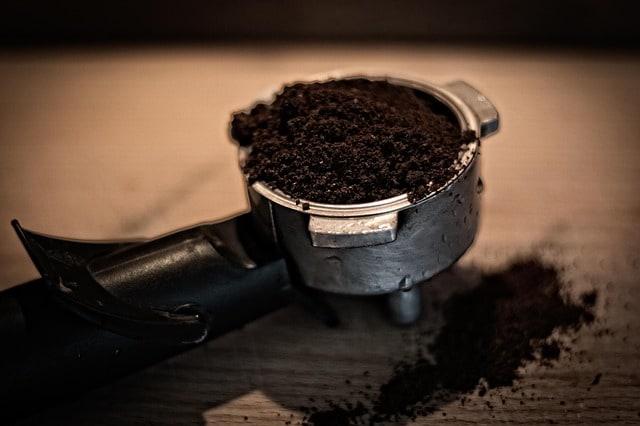 kaffee photo