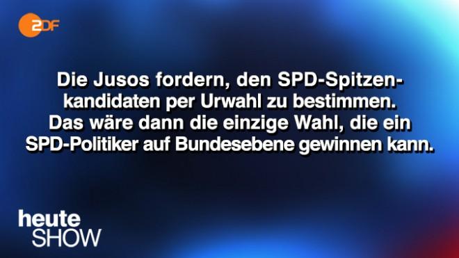 (Quelle: ZDF)
