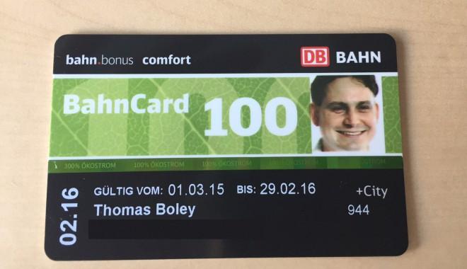 tbahncard100