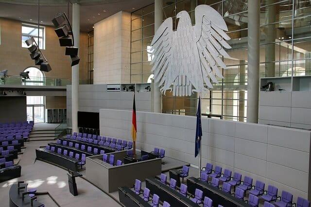SPD auf dem Weg zum Wahlsieg