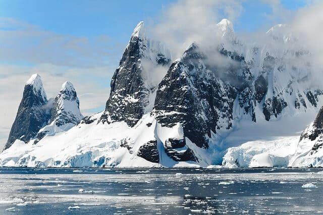 Gründe für das Klimaschutzabkommen