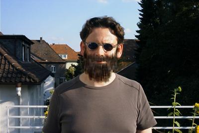 Bielfelds Topf-Terrorist
