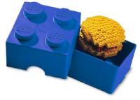 LEGO-Dose