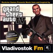 Vladivostock FM
