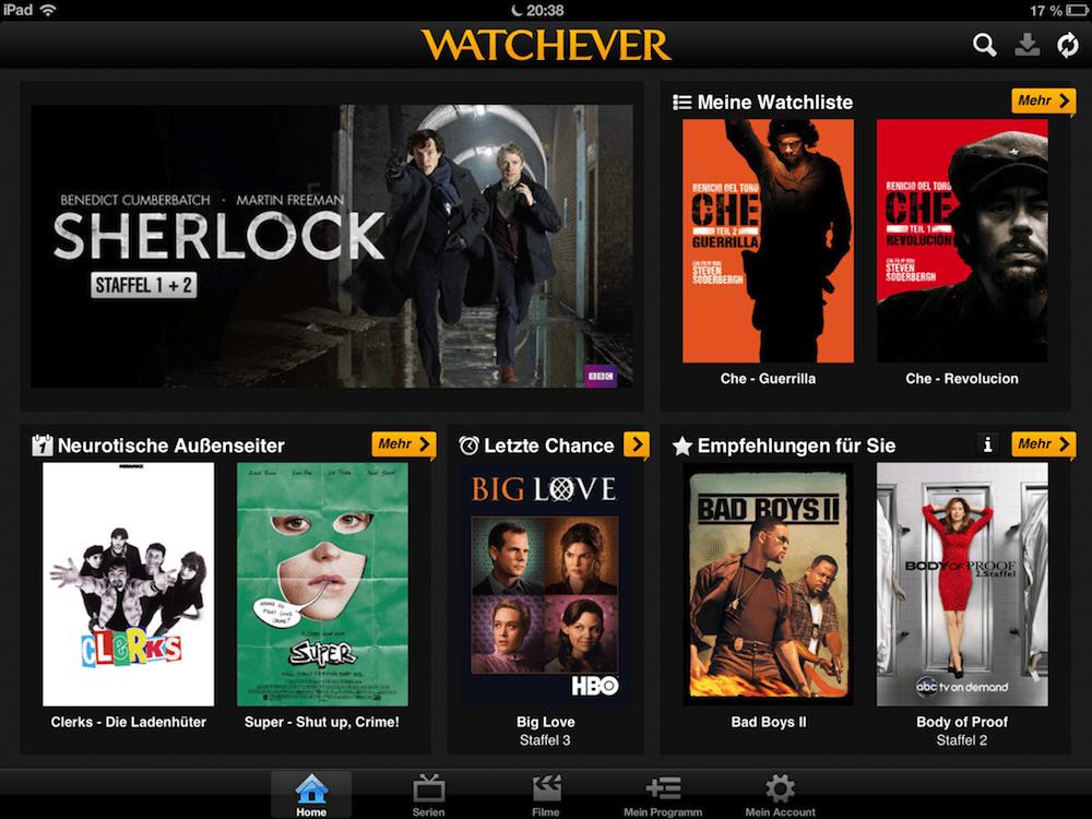 watchever_app