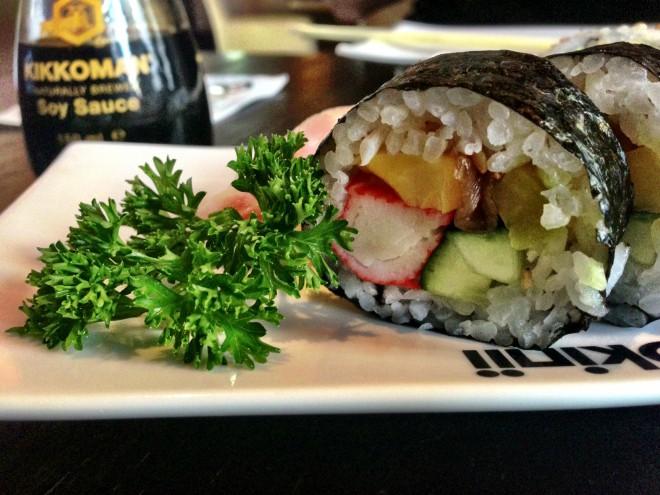 sushi-26-07-2013