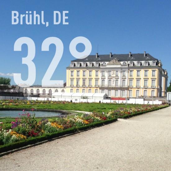 bruehl-01-08-2013