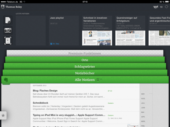 Evernote-iOS6