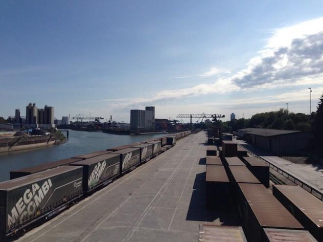 niehlerhafen-09-2013