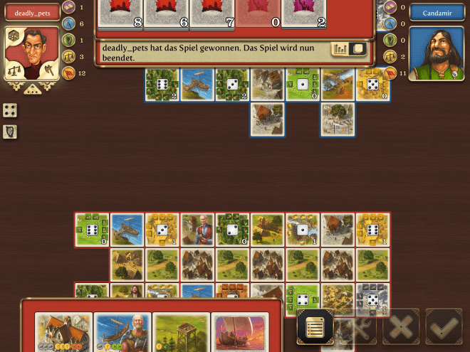 fuersten_catan_ios