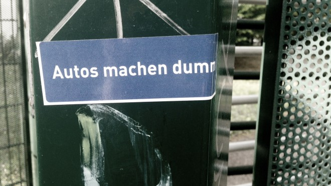 autos_machen_dumm