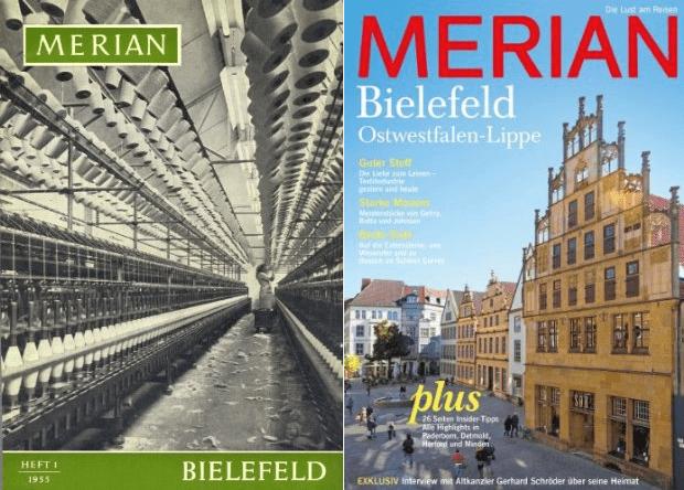merian_bielefeld