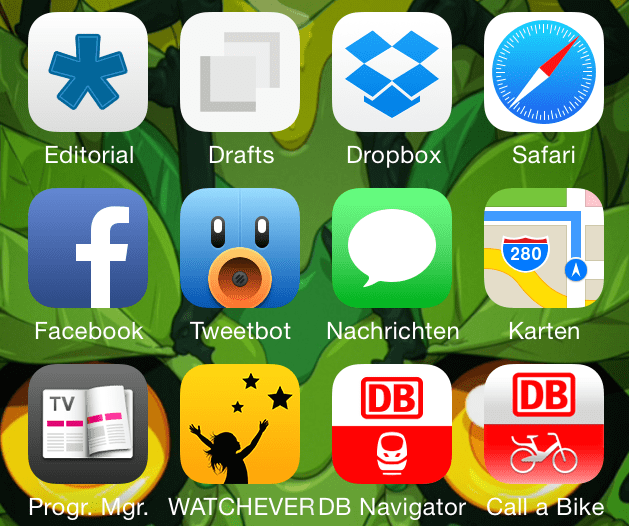 homescreen_24-06-2014
