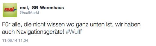 real_twittert_ueber_wulff