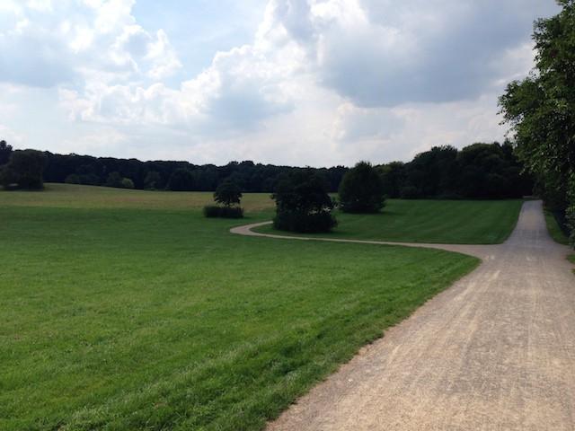 friedenspark-08-2014