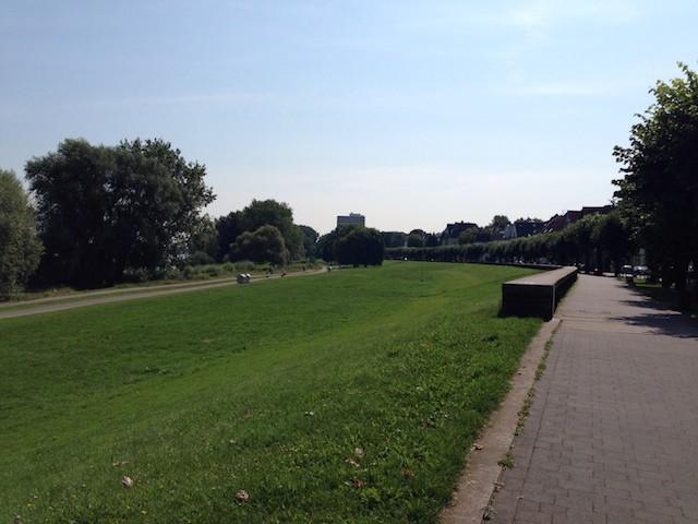 rodenkirchen-08-2014