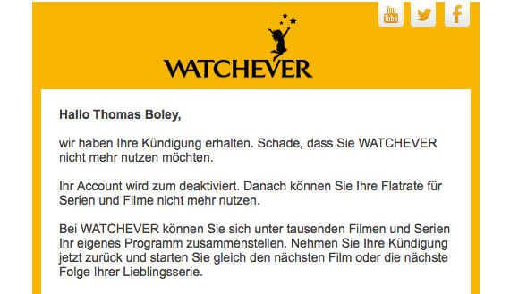 watchever-08-2014