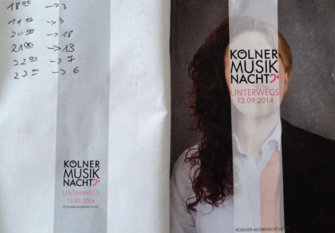 musiknacht-2014