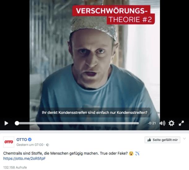 Reichsbürger tragen Hüte