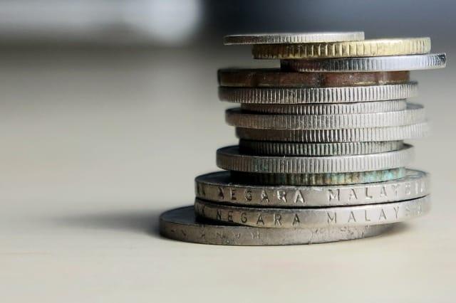 Ohne Einkommen im Abseits