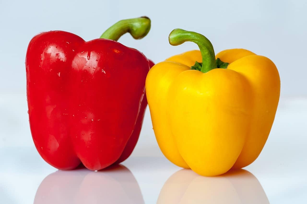 Paprika