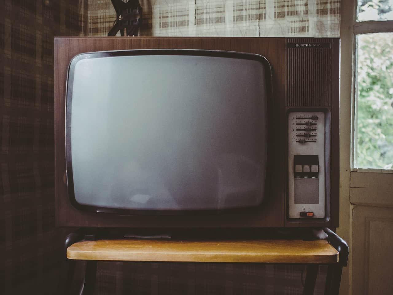 Kein Smartfernseher