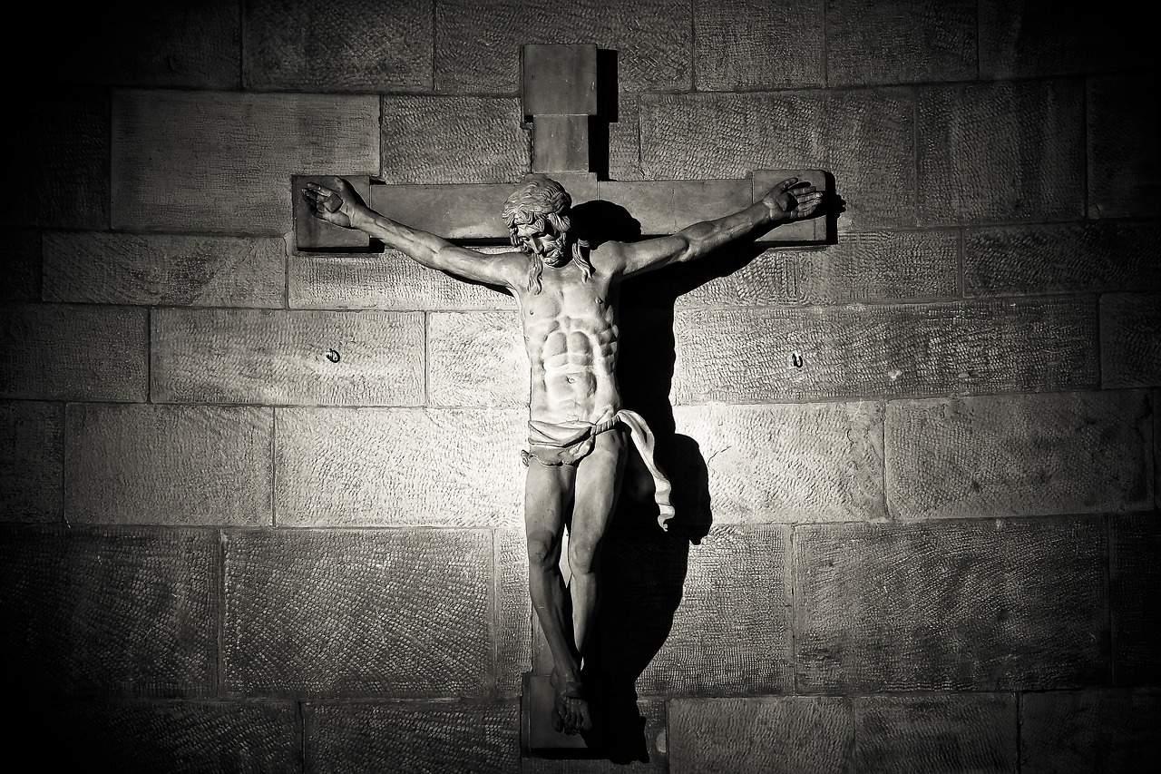 Söder Kreuz