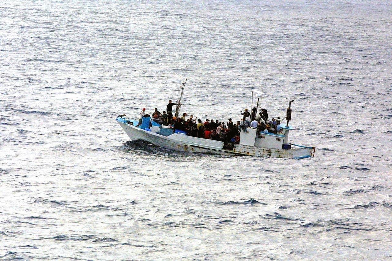 Integration von Flüchtlingen