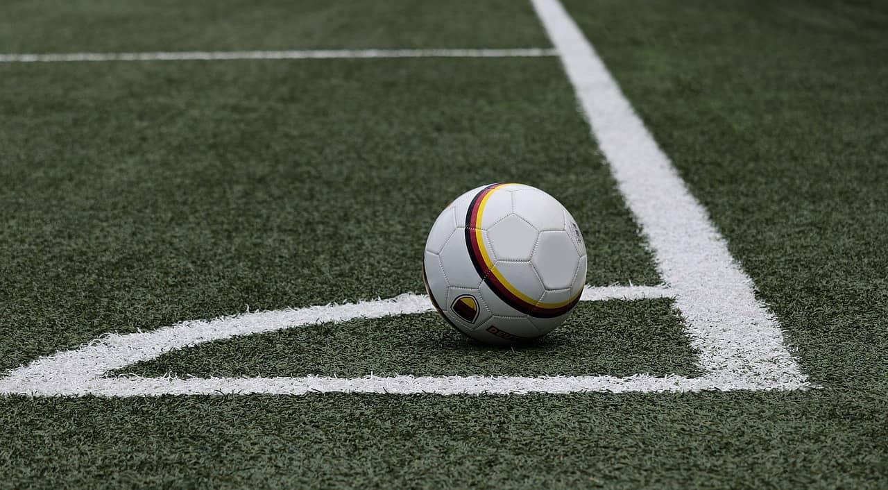 Fußballkommentar