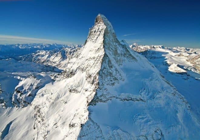 Bundesfeiertag in der Schweiz