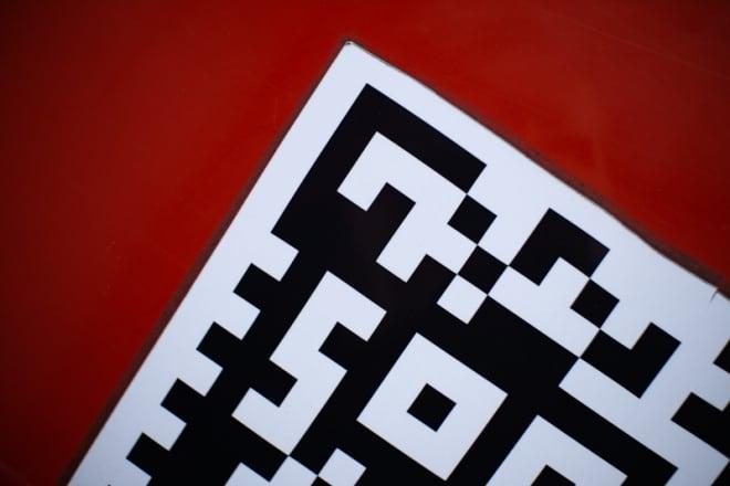 Rote Karte für Kaufhof