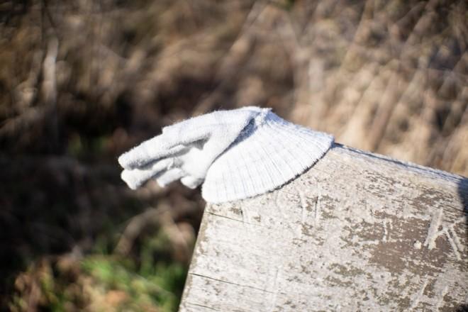 Fingerzeig für IS-Kämpfer